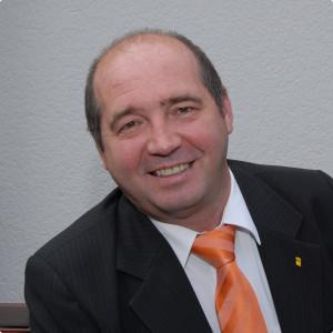 Heiko Kress Profilbild