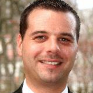 Sven Janzen Profilbild