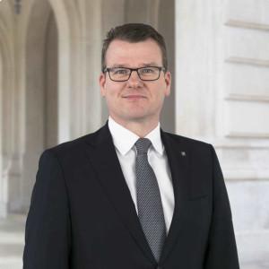 Jörg Retzlaff Profilbild