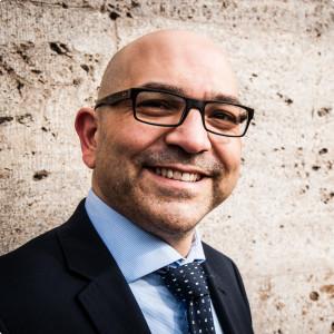 Nicolas Vilela Profilbild
