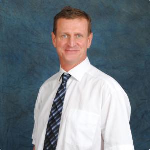 Torsten Schmidt Profilbild