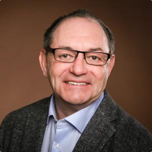 Siegfried Meinhardt Profilbild
