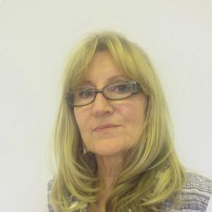 Catherina Wilcocks Profilbild