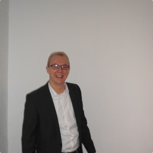 Karl von Bülow Profilbild