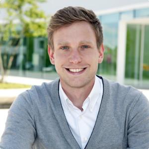 Christian Schüssele Profilbild