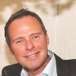 Hans-Peter Dittmer Profilbild
