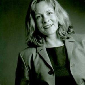 Carola Lietsche Profilbild