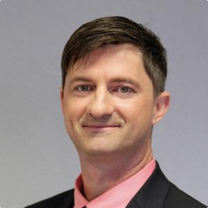 Stan Reichel Profilbild