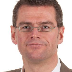 Christian Heeks Profilbild