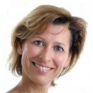 Sabine Bausch Profilbild