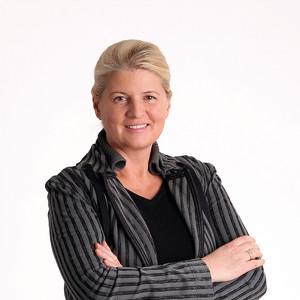 Marion Bergmann Profilbild
