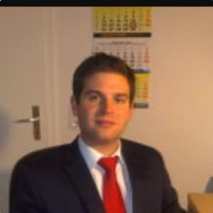 Marco Quinti Profilbild