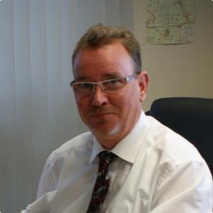 Thorsten Bösche Profilbild