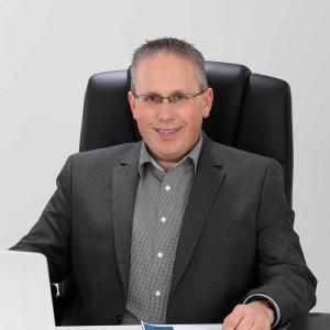 Michael Keck Profilbild