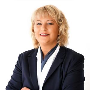 Alexandra Renno Profilbild