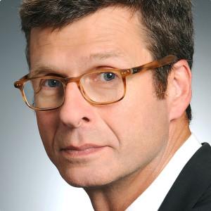 Jens Butscher Profilbild