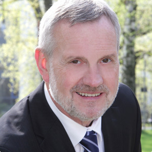 Manfred Janda Profilbild