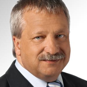 Peter Tybislawski Profilbild