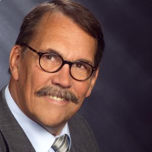 Andreas R. Dahl Profilbild