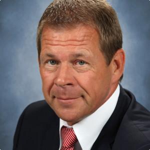Jürgen Paschy Profilbild