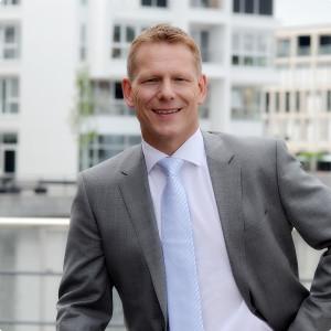 Thomas Dörnhoff Profilbild
