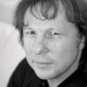 Thomas Drescher Profilbild