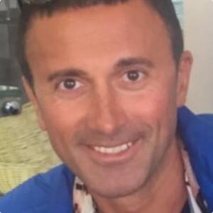 Ahmet Ulusoy Profilbild