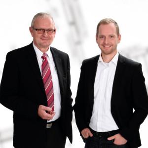 Wolfgang & Sven Kilian Profilbild