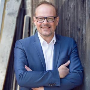Frank Rütten und Patrick Heldt Profilbild