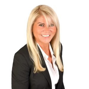 Daniela Cattermann Profilbild