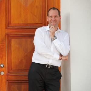 Günther Link Profilbild