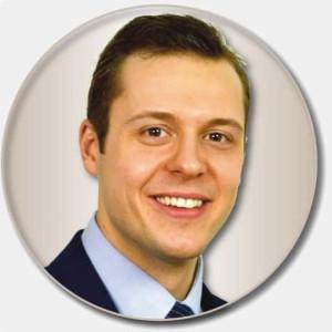 Jonas Uderstadt Profilbild