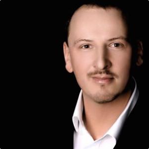 Dennis Klinger Profilbild