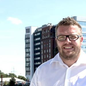 Mario Braunsdorf Profilbild