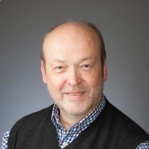 Andreas Wilms Profilbild