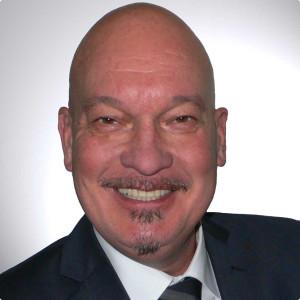 Harald Merges Profilbild