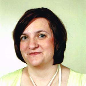 Elke Pfretzschner Profilbild