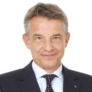 Martin Wolffheim Profilbild