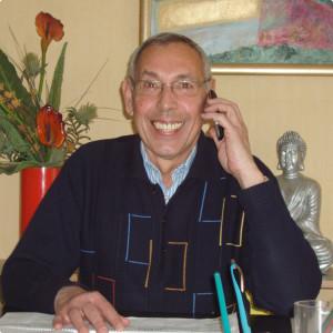 Heinz-Peter Beutler Profilbild
