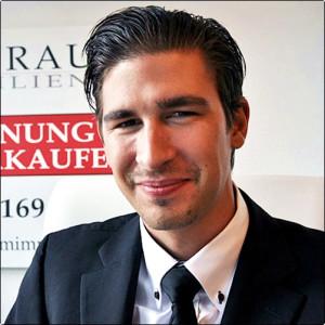Torben Ligon Profilbild