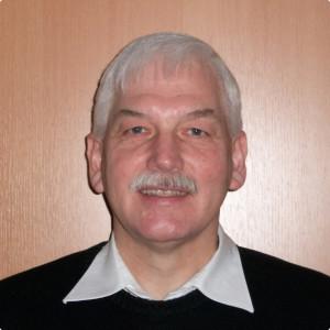 Horst Klein Profilbild