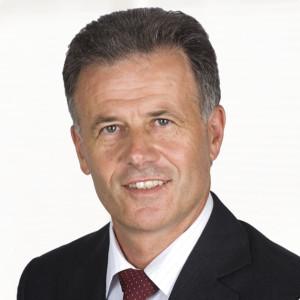Helmut  Baumann Profilbild