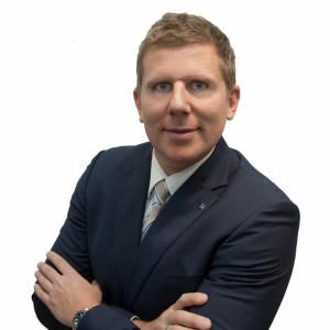 Ulrich Kleinhubbert Profilbild