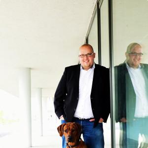 Björn-Uwe  Falk Profilbild