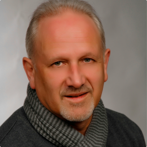 Dieter Viol Profilbild
