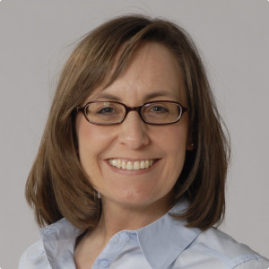 Nicole Neff Profilbild