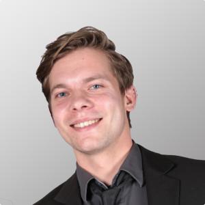 Sebastian Richter Profilbild