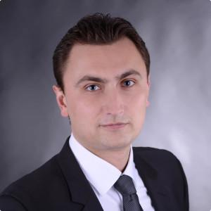 Anatolij Feldbusch Profilbild