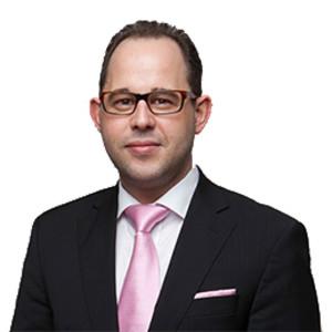 Thorsten Gütelhöfer Profilbild