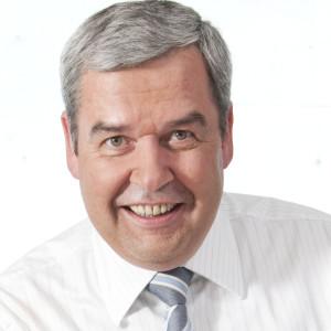 Klaus Peltzer Profilbild